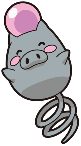 File:325Spoink AG anime 3.png