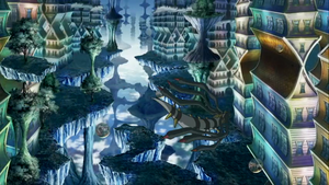 File:Reverse World.png