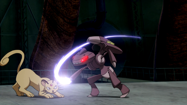 File:Shock Drive Genesect Metal Claw.png