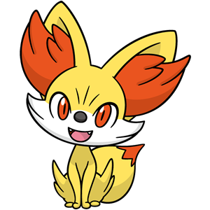 File:653Fennekin Dream 2.png