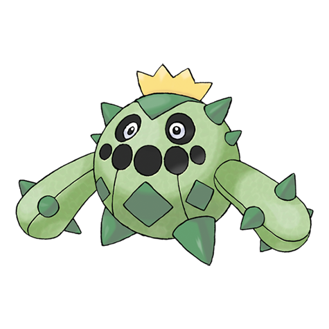 File:331Cacnea.png