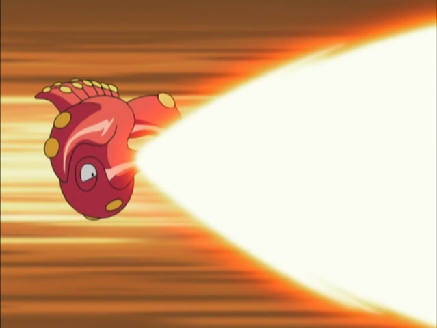 File:Harley Octillery Octazooka.png