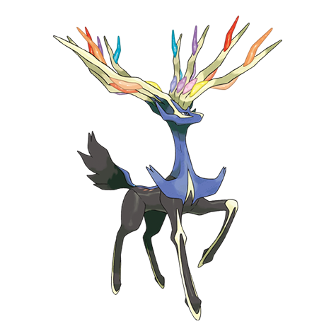 File:716Xerneas.png