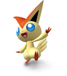 File:Pokedex 3d victini.png