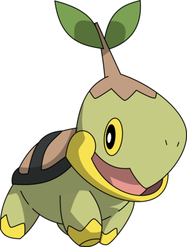 File:387 turtwig by pklucario-d5z1k89.png