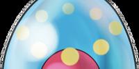 Manaphy Egg