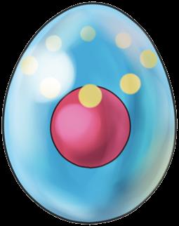 ファイル:Manaphy Egg.png