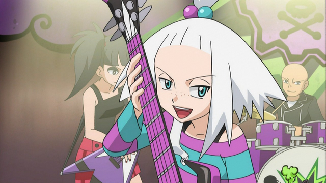 File:Roxie anime.png