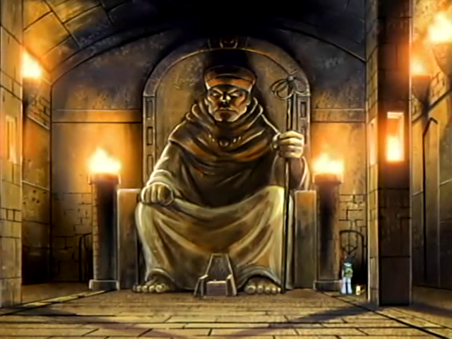 File:King Statue.png