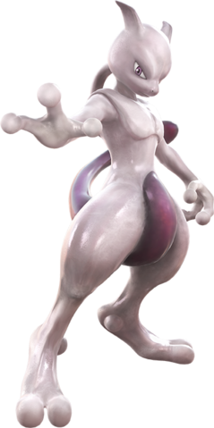 File:Mewtwo (Pokkén Tournament).png
