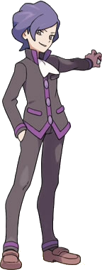 File:XY Ace Trainer M.png