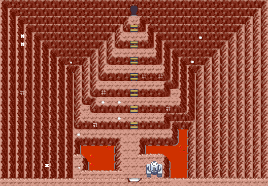 File:Magma Hideout room 7.png