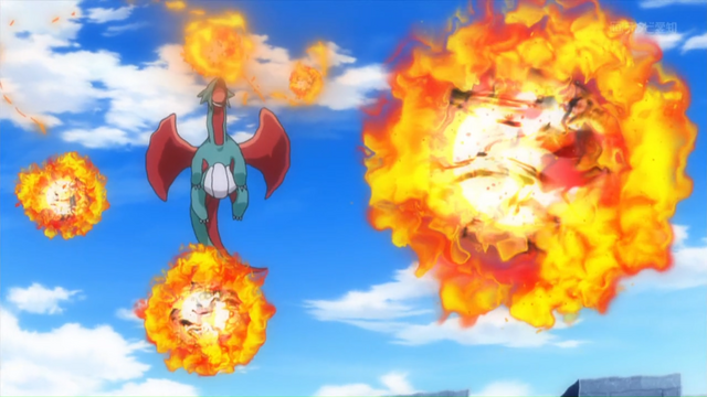 File:Sawyer Salamence Incinerate.png