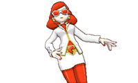 File:XY VSFlare Admin Female.png