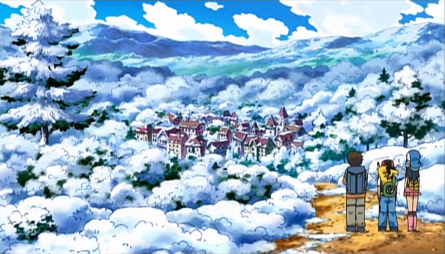 File:Shelter Town.png