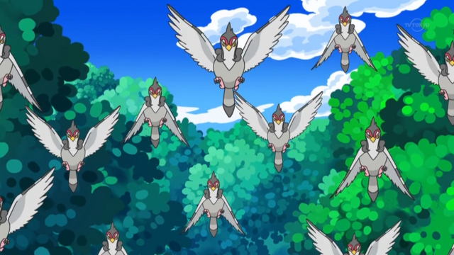 File:Tranquill BW046.png