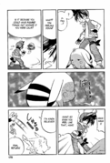 The Mt. Silver Training Chapter (Part 2) 3