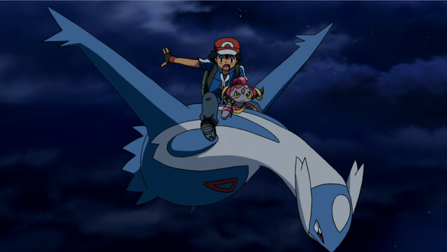 File:Latios MS018.png