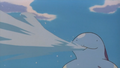 Thumbnail for version as of 21:50, March 5, 2015