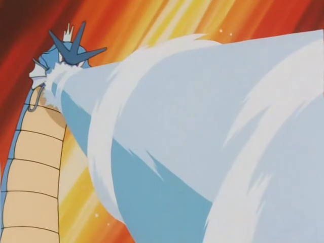 File:Clair Gyarados Hydro Pump.png