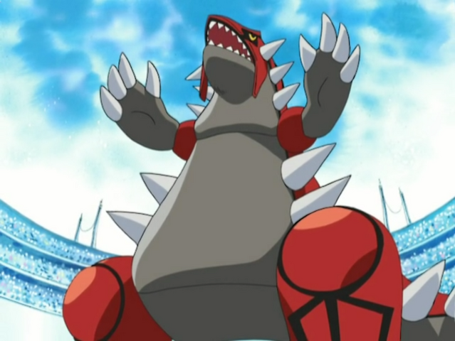File:Dream Groudon.png