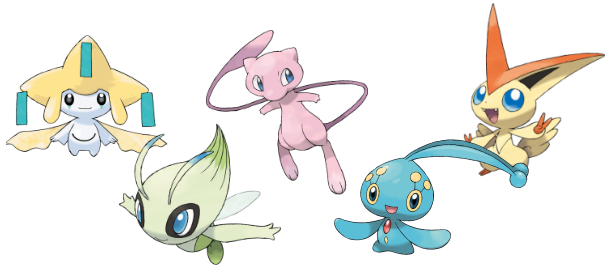 File:Fairy Legendary Pokémon.png