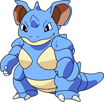 File:031Nidoqueen OS anime.png