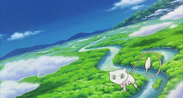 File:Mew traveling.png