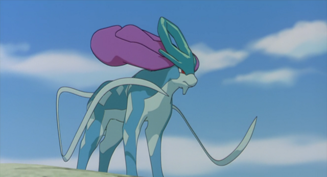 File:Suicune M04.png