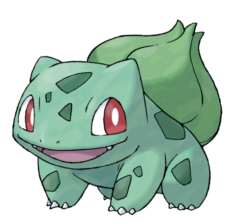 Fail:001Bulbasaur.png
