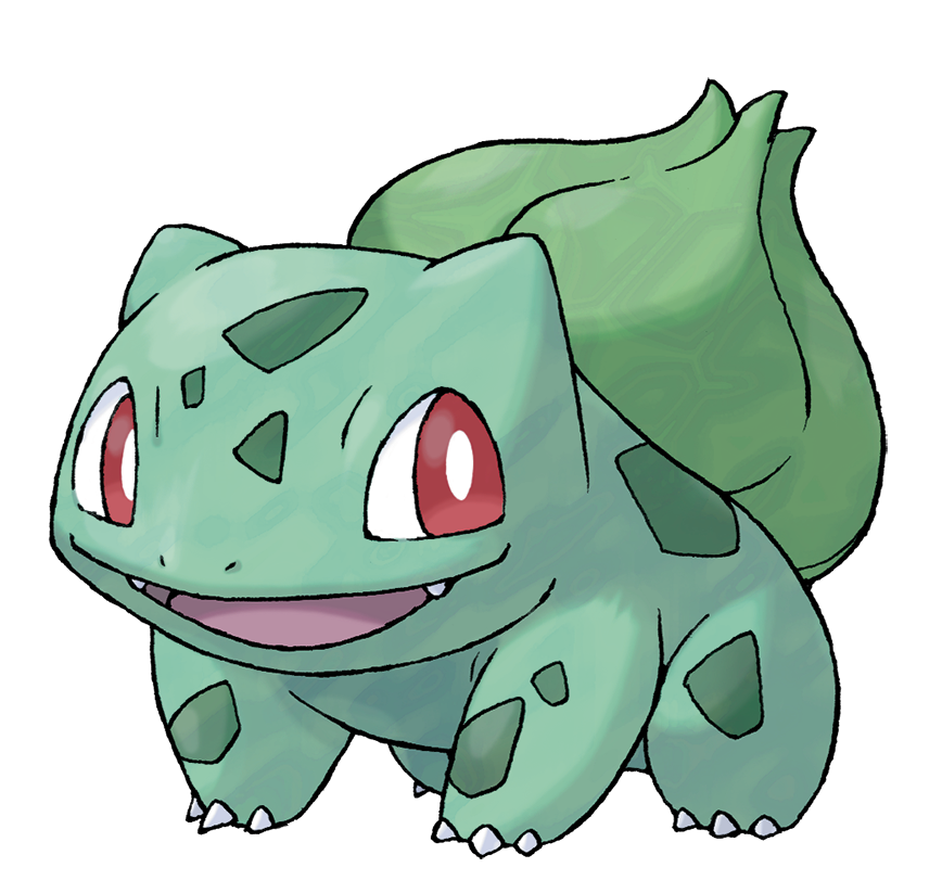 File:001Bulbasaur.png