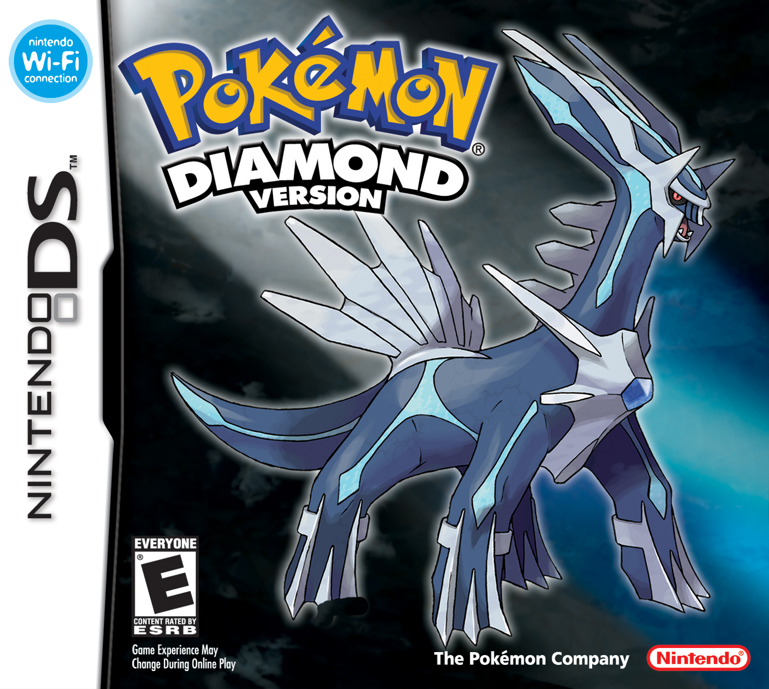 File:DiamondUS.jpg