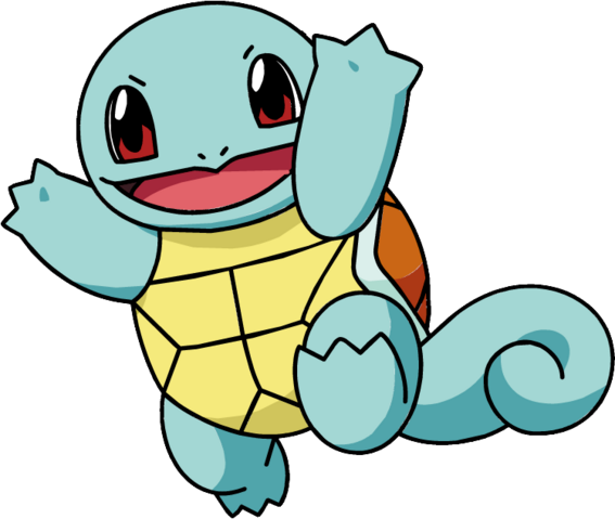 File:007Squirtle AG anime 2.png