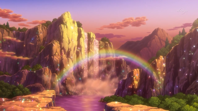 File:Rainbow Valley.png