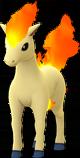 Ponyta-GO