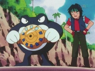 File:Tad's Poliwrath.jpg