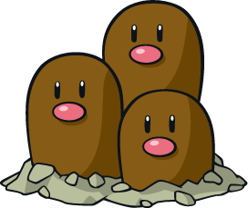 File:051Dugtrio Dream.png
