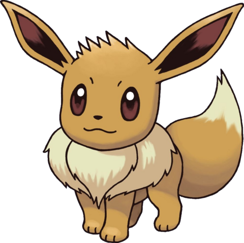 File:133Eevee Pokemon Mystery Dungeon Red and Blue Rescue Teams.png