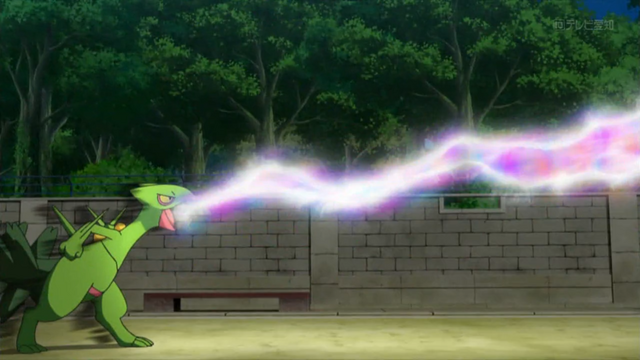 File:Sawyer Sceptile Dragon Pulse.png