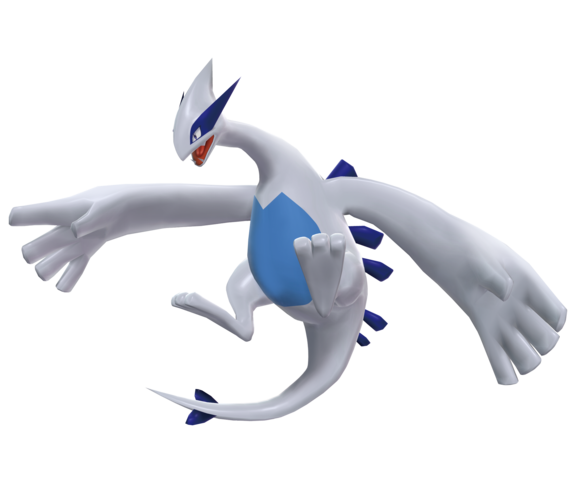 File:249Lugia Pokemon Battle Revolution.png