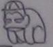 Gorillaimo
