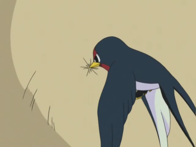 File:Ash Taillow Peck.png
