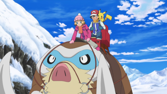 File:Ash and Serena Mamoswine XY083.png