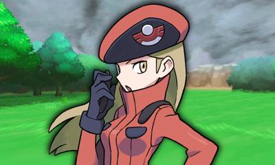 File:PokemonRanger-F XY.png