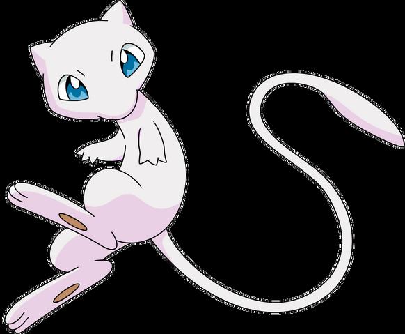 File:151Mew OS anime 5.png