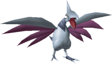 File:227Skarmory Pokemon Stadium.png