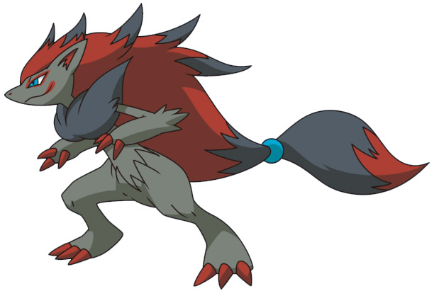 File:Zoroark-anime.jpg