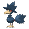 198Murkrow.png