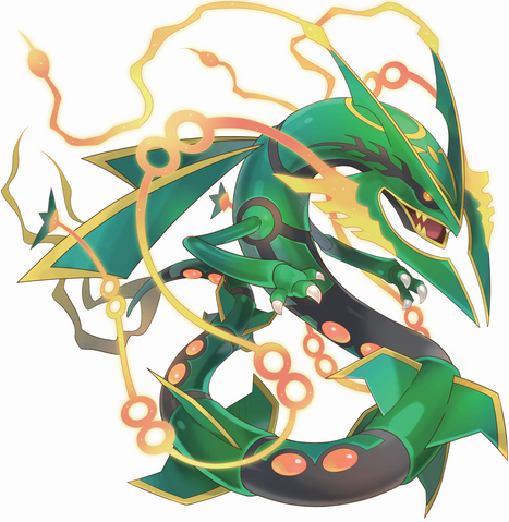 File:384Mega Rayquaza Pokemon Super Mystery Dungeon.png
