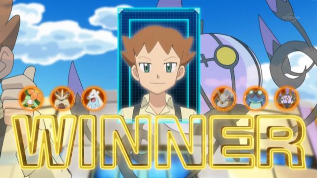 File:Ramone Pokémon.png